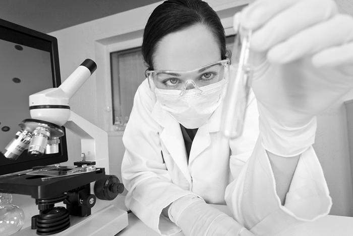 лекарства от паразитов в организме человека форум